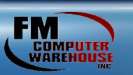 FM Computer Warehouse Inc